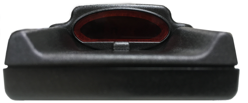 Platino Barcode scanner