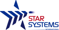 Star Systems International Ltd.