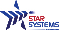 Star Systems International