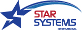 Star Systems International™